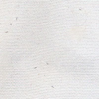 "Chiffon ""Mesh"" 8mm, 54"" - (000) Natural White"