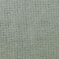 "Woven Squares Washed Noil, 54"" - (449) Lichen"