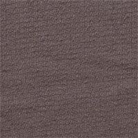 "Woven Squares Washed Noil, 54"" - (537) Earth"