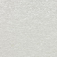 "160 Gram Linen Knit, 60"" - (000) Natural White"